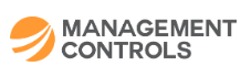 Cloud Systems Engineer role from Management Controls, Inc. in Houston, TX