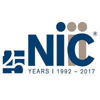 Full Stack Developer role from NIC Inc in Denver, CO