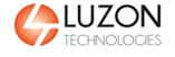 Software Developer role from Luzon Technologies Inc in Fairfax, VA