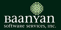 Baanyan Software Services, Inc.