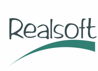 RealSoft Technologies LLC Logo