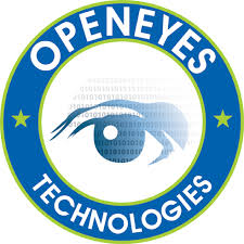 OpenEyes Technologies, Inc.