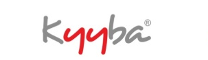 Sr. Front End / Web / UI Developer role from Kyyba Inc in Boston, MA