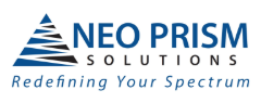SAP PI/PO Consultant role from Neo Prism Solutions, LLC in Montvale, NJ
