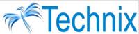 .Net Developer role from TechNix LLC in Montgomery, AL
