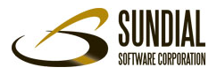 Sundial Software Corp