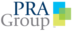Systems Engineer role from PRA Group in Norfolk, VA