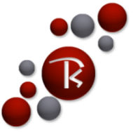 Data Scientist/Engineer role from Radus Tek Services in Boston, MA