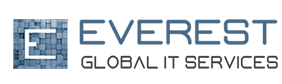 Enterprise Architect role from Everest Global IT in Memphis, TN
