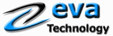 Jr. Java Developer role from Zeva Technology in Redmond, WA