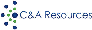 Digital Transformation Software Developer role from C&A Resources in New York, NY
