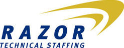 Razor Technical Staffing