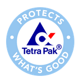 Application Support Analyst role from Tetra Pak in Denton, TX