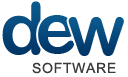 Test Engineer - Application Security/Pen Test Engineer role from Dew Software in Andover, MA