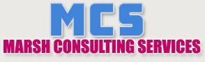Marsh Consulting Services