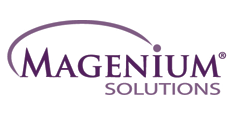 Operations Manager role from Magenium Solutions in Eden Prairie, MN