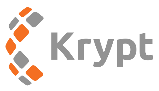 SAP FI/CO Functional Consultant role from Krypt, Inc. in Santa Clara, CA