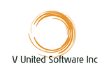 V United Software Inc