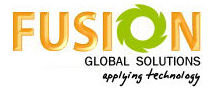 QA Automation Tester with Financial exp role from Fusion Global Solutions in Weehawken, NJ