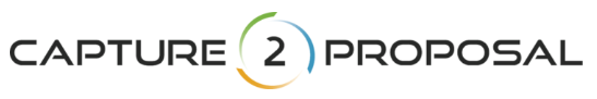 Senior Software Engineer role from Capture2, Inc. in San Diego, CA