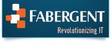 .Net Developer role from Fabergent in Charlotte, NC