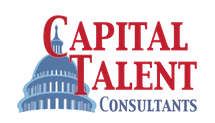 Technical Specialist - Application & Production Support role from Capital Talent Consultants in Washington, DC