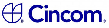Cincom Systems, Inc.