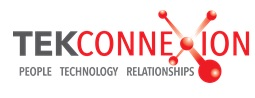 Oracle Reports Developer (ERP) role from TEK Connexion in Cleveland, OH