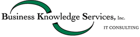 Senior Sales Consultant role from Business Knowledge Services in Boston, MA