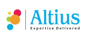 Devops Engineer role from Altius Technologies Inc in Arlington, VA