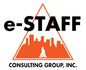 e-Staff Consulting Group, Inc.