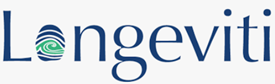 Software Engineer - Jr. Level role from Longeviti LLC in Sterling, VA