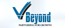 Digital Architect role from Vbeyond Corporation in Bethesda, MD