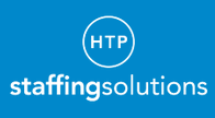 Android Developer role from HTP Solutions, Inc. in Carlsbad, CA