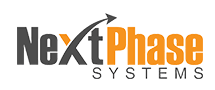 Data Engineer role from Next Phase Systems, Inc. in Houston, TX