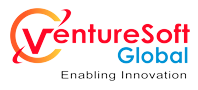 Lead UI Developer role from VentureSoft Global in Sunnyvale, CA