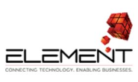 Element Technologies Inc.