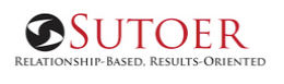 Senior Software Engineer - .NET - C# role from Sutoer Solutions in Chicago, IL