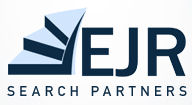 EJR Search Partners