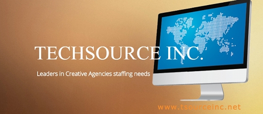 Techsource Inc.