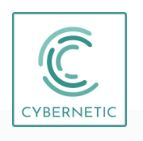Cybersecurity Account Executive role from CYBERNETIC in San Francisco, CA