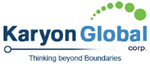 Big Data L2 Lead role from Karyon Global Corporation in Atlanta, GA