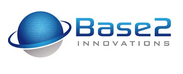 Automation Test Consultant or QA (Multiple Locations) role from Base2 Innovations in Milwaukee, WI