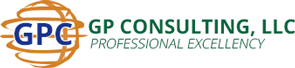 GP Consulting, LLC.