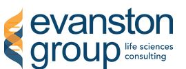 Consultant, Data Engineer/Data Analytics, DataStage ETL role from The Evanston Group in Chicago, IL