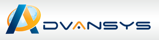Advansys Inc