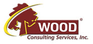 Wood Consulting Services