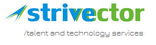 Senior Computer Vision Engineer role from Strivector in Dayton, OH