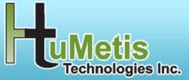 Python Developer role from HuMetis Technologies Inc in San Francisco, CA