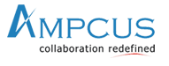 Senior JavaScript Engineer role from Ampcus Inc in Reston, VA
